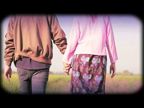 MV ภูมิแพ้กรุงเทพ - Wedding Presentation Fern & Nan