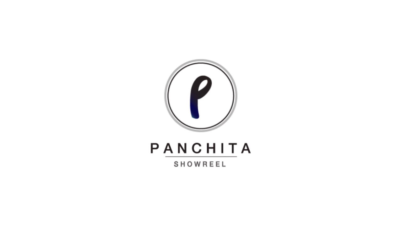 panchita_02 (1)