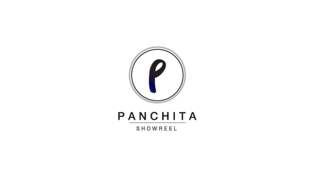 panchita_02 (1)