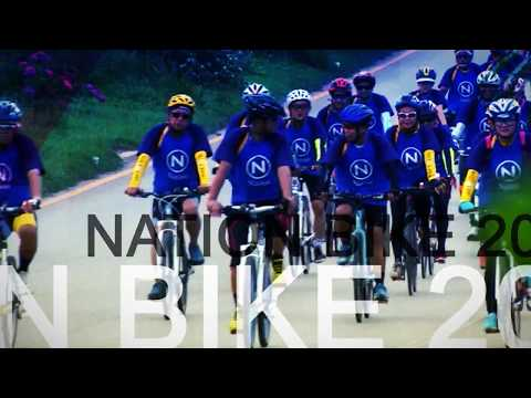 [Interlude] Nation Bike