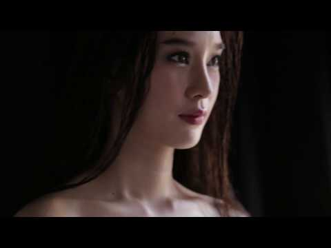 Behind The Scene - Aura Me