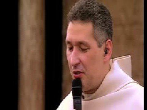 Padre Marcelo Rossi- Noites Traiçoeiras