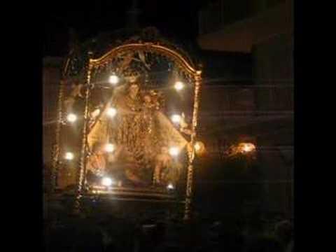 Maria Santissima dei Miracoli