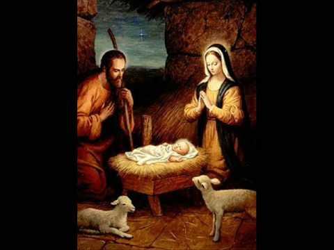 Nasceu Jesus - AMAI - Paula Zamp