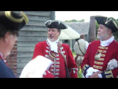 TEA PARTY: The Documentary Film - Trailer