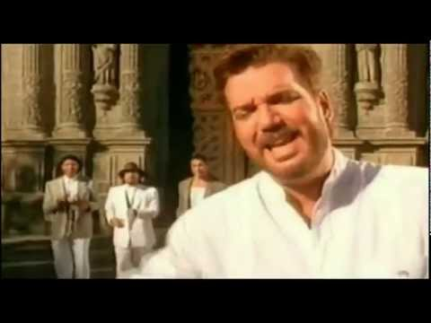 Willy Chirino - La Jinetera