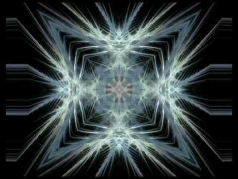 Ascension Harmonics 2