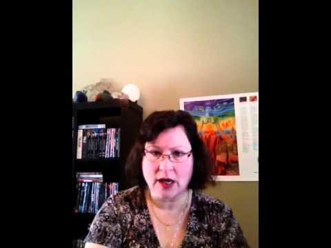 Om Times 30 Day Conscious Challenge, Sacral; Light-Minded.com