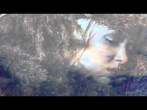 I Cast Off My Sins - Written by Leyla Isik / Recited by Anca Mihaela Bruma