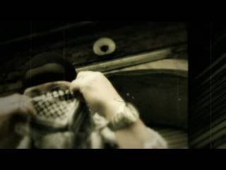 Snowgoons ft. Brainstorm, Jaysaun & Edo G - Raining (OFFICIAL VIDEO)