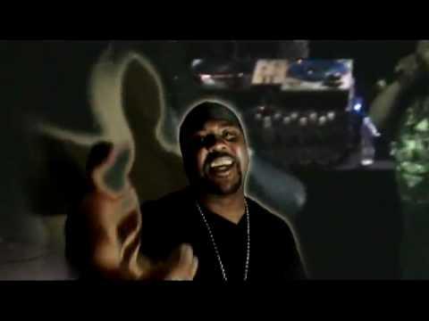 D12 - Fugh University (Official Music Video)
