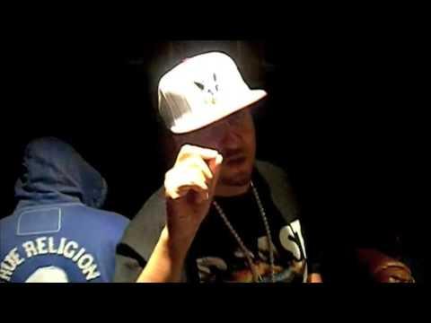 "French Montana ""Whatever Man"" (In Studio Performance)(Edited By DJ Lazy K)"