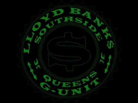 Lloyd Banks - High Life