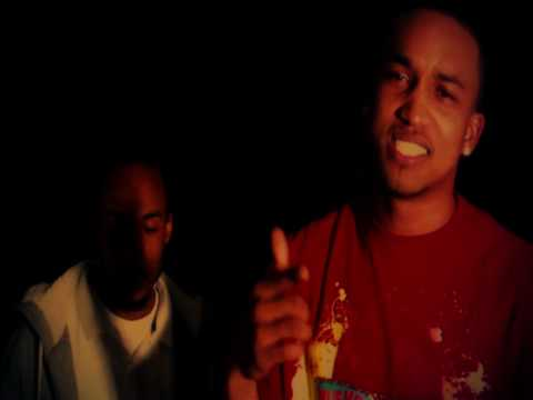 (HD)(Promo) Jay Slim/ Fresh(Hott Mississippi Artist)