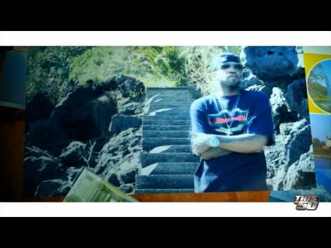 Lloyd Banks - Need To Be 1 (Official Music Video 2010)(Dir By 50 Cent)