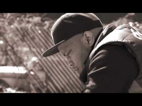 Styles P Ft. Tyler Woods - That Street Life (Official Music Video 2010)(Dir By Court Dunn)