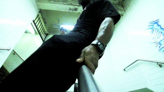 "Freekey Zekey Feat. Sen City, Hell Rell & JR Writer ""If Hes a Killer"" [Official Video]"