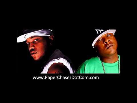 Jadakiss & Styles P - So Appalled Freestyle [New/October/2010/CDQ/Dirty/NODJ]