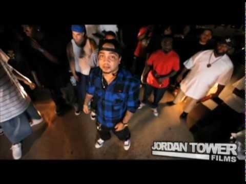 Trae The Truth ft Gudda Gudda & Jae Millz - Hood Nights (2010 Music Video)(Can't Ban The Truth)