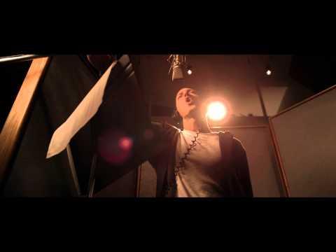 Eminem ft Lil Wayne - No Love