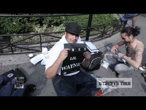 "Lil Wayne feat Birdman ""Pop Dat"" (Music Video)"