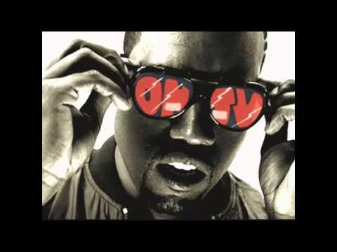 Lloyd Banks ft Swizz Beatz, Kanye West, Fabolous, Ryan Leslie - Start It Up [New 2010 Dirty Version]