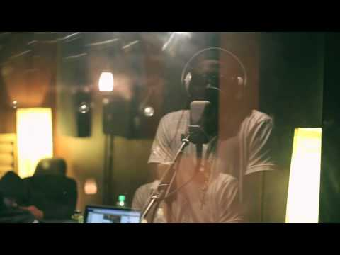Dave Patten ft. Meek Mill - How Good  (OFFICIAL MUSIC VIDEO)(1080p HD)