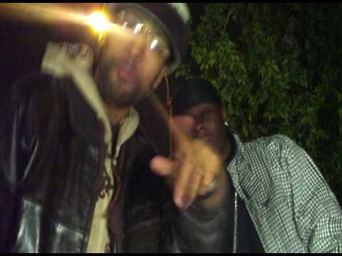 Dj Fiyaa Presents : YOUNG BLIZO feat. GODIEMAN - KING HUSTLER