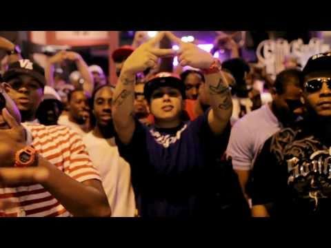 "Noah-O "" I GOT IT"" ft. StreetzDeep x J-Nero"