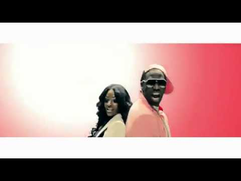 Young Dro - My Girl Can Out Do Yours (Official Video)