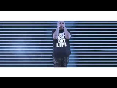 Dj Young Samm Presents Break Dem Boyz Off Ent. - Party (H-Town Remix)