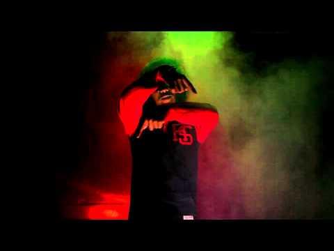 Rocksmith Presents Ab-Soul - Black Lip Bastard (Black Hippy Remix)
