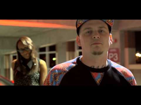 Lo Keys- No Love [2012 Official Music Video] Dir. By Barry Williams Films