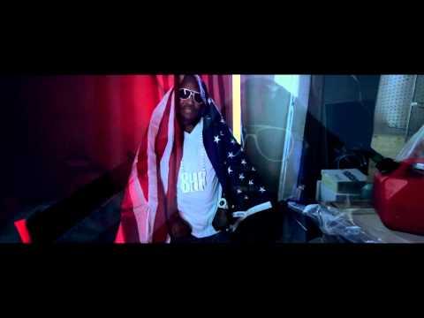 Shawty Lo - Pledge (2013 Official Music Video) Dir. By @GTFilms