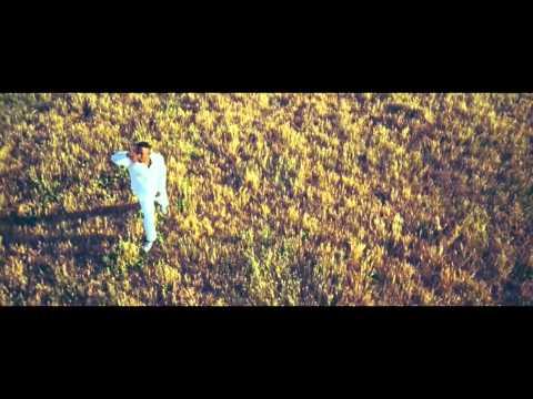 Kendrick Lamar - B*tch Don't Kill My Vibe [Director's Cut]