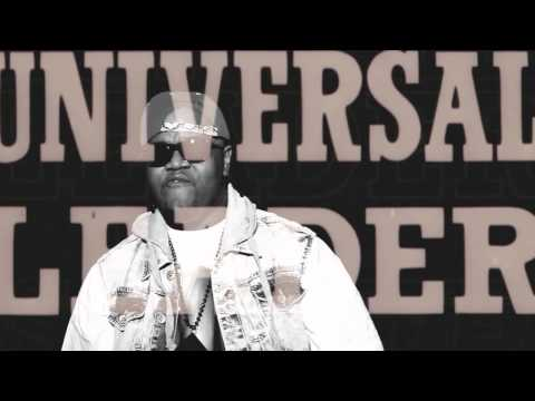 Kd Da Beast FT. Blac - Writings On The Wall (Official Music Video)Unsigned Artists From #Bermuda