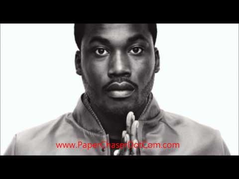 Meek Mill - Ooh Kill Em (Kendrick Lamar Diss) 2013 Dirty Version CDQ NO DJ