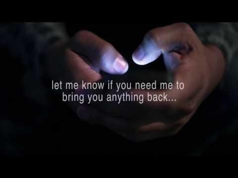 Idle Hands | dEnAuN Porter feat. Mela Machinko