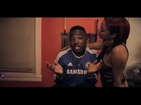 Troy Ave Ft. Young Lito & Manolo Rose - All About The Money (2014 Official Music Video) Prod. Roofeo
