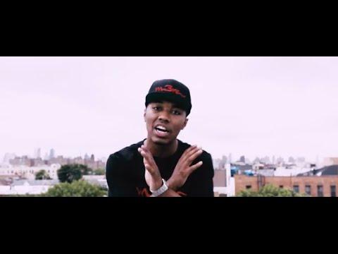 Pop Dollarz - All Easy (2014 Official Music Video) Prod. @SUNNYDUKES - Dir. Joell ''Jfilms'' Peralta