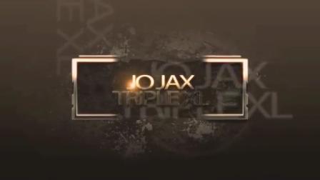 Galafati Music Group Presents Jo Jax - Triple XL (Official Video)
