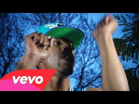 Hollywood Mickey ( @HollywoodM757 ) - Water Whippin Chickens ft. Pop-A-Lot (@Pop_A_Lot )