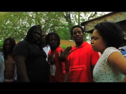 #TeamGo ft. Young Chop - Be Easy | Dir: @Basikdakidd