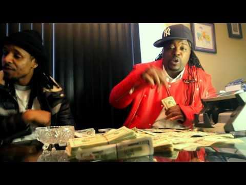 Shorty Sixx - Money  Counter | Dir: @wevideovisions @basikdakidd
