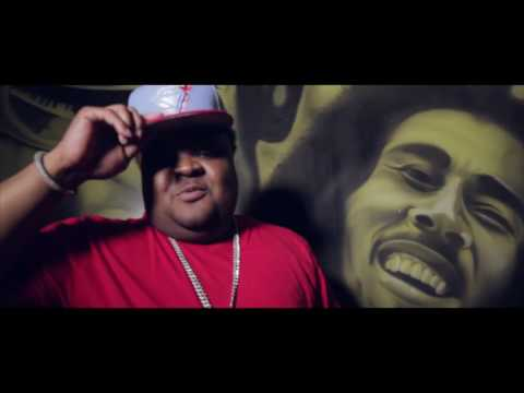 Times Change (Da Cloth) Ft. Fred The Godson - Frio (2016 Official Music Video) The Fixtape @Rigz585