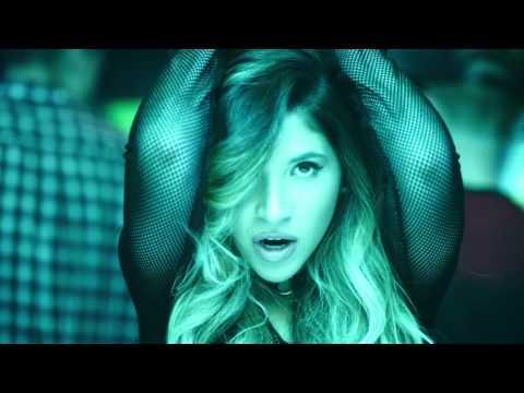 Ari B - Break the Ice (Official Video)