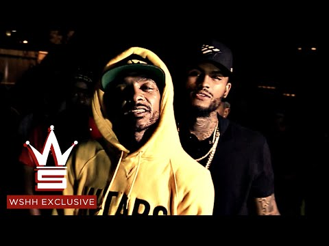 """Nipsey Hussle """"Clarity"""" Feat. Bino Rideaux & Dave East (Official Music Video)"""