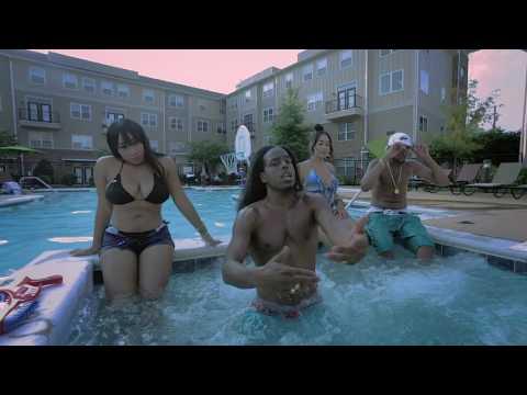 "Rizzy Rackz & Star-Camp Booda- ""Serve"" (Prod. by Young Wag)"