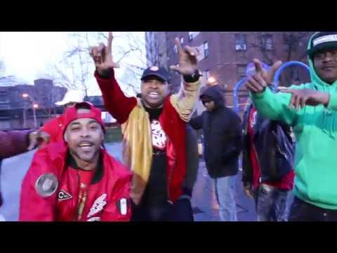 This is Tilden ft Dj-Iou, C-class, Machee, Thugga, Feddi Dinero, Eastwood (Full Video)
