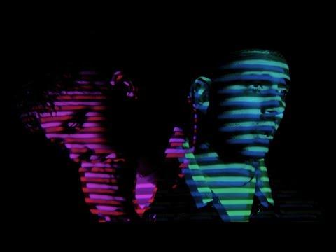 Majid Jordan - Body Talk (Official Music Video)
